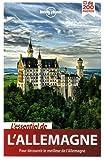 L'Essentiel de l'Allemagne - 1ed