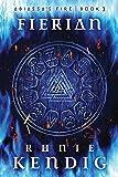 Fierian (Abiassa's Fire)