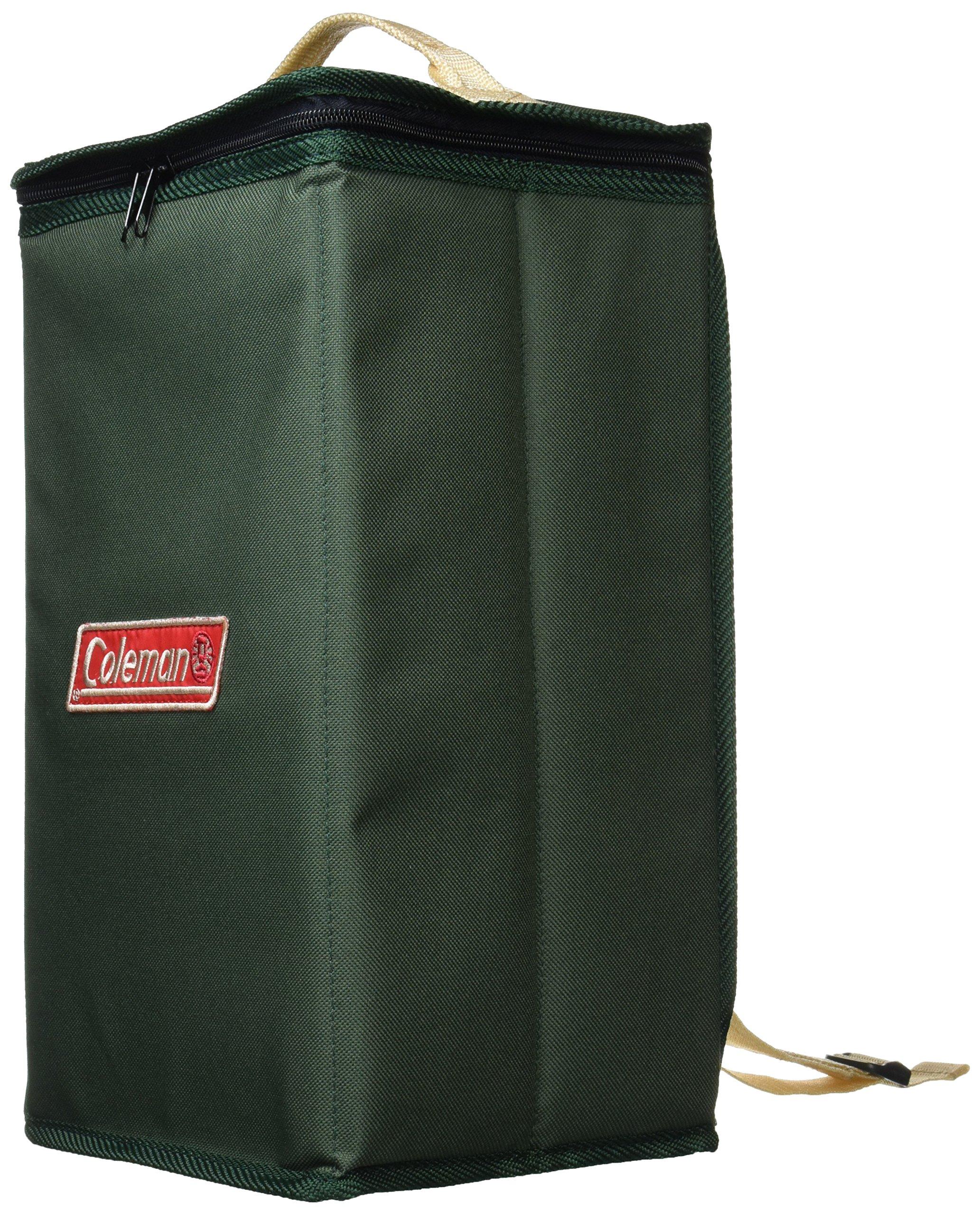 Coleman (Coleman) soft lantern Case 2 170-8017 by Coleman (Coleman)