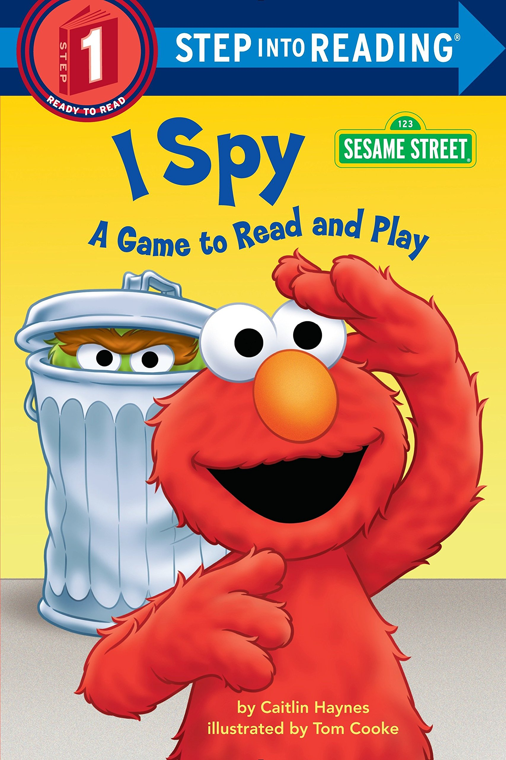 Amazon.com: Sesame Street: Search & Learn Adventures