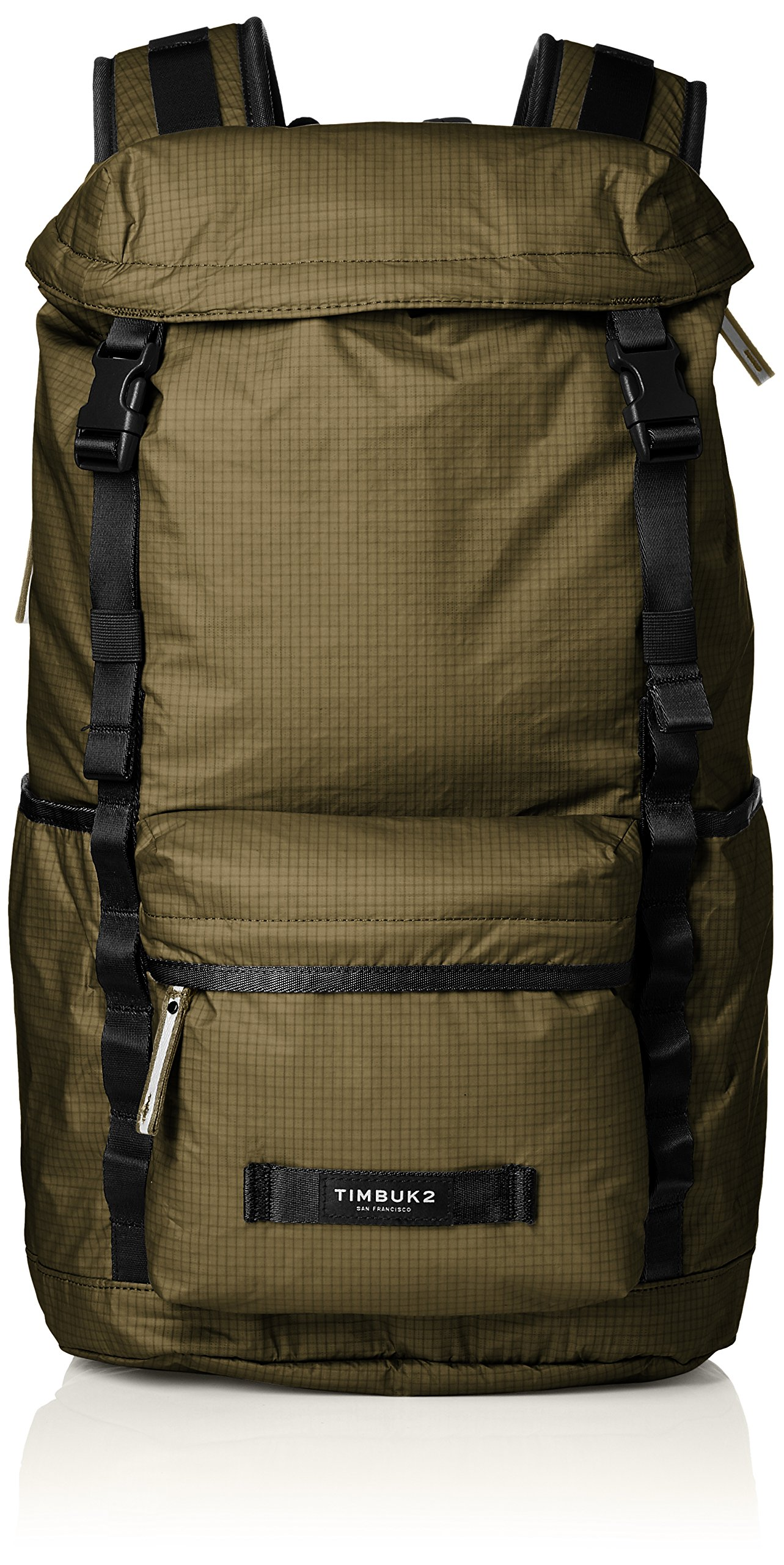 Timbuk2 Launch Pack, OS, Olivine by Timbuk2