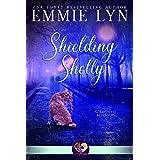 Shielding Shelly (The Gold Coast Retrievers Book 9)