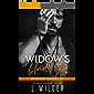 Widow's Undoing (Ruthless Sinners MC Book 4)