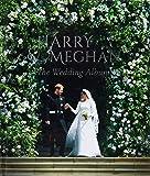 Harry & Meghan - The Wedding Album