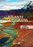 Atlante di geografia. Con Contenuto digitale per accesso on line