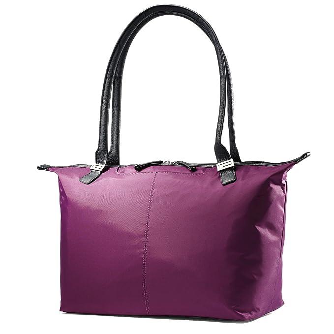 """Samsonite Jordyn maletines para portátil 39,6 cm (15.6"""") Estuche para Dama"""