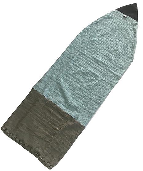 Desconocido 6 pies Calcetines de Tabla de Surf Tablas de ...