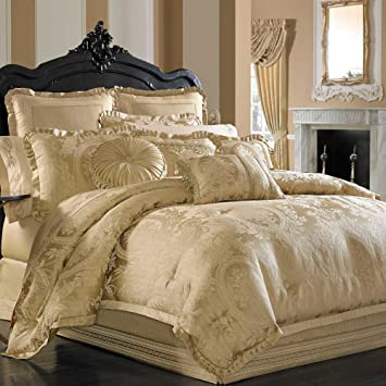 comforter sets with sheets and curtains queen royal blue walmart new napoleon set gold