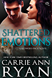 Shattered Emotions (Redwood Pack Book 5)