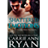 Shattered Emotions (Redwood Pack Book 4)