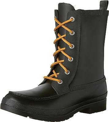 Walker Wisp Rain Boot