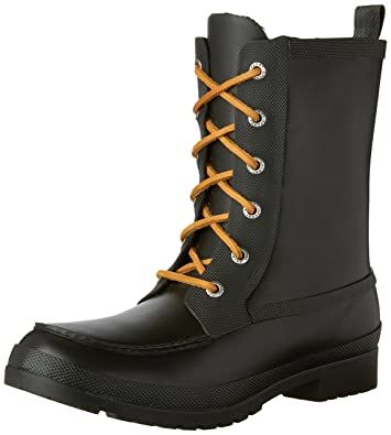 Sperry Women's Walker Rain Boot h570vkUwh