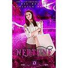 Neptune (Solar Mates Book 6)