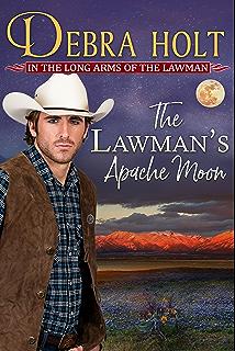 Kane: A Western Romance Cowboy Novel (The Wilder Brothers Book 4