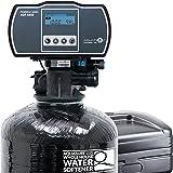Aquasure Harmony Series 48,000 Grains Water