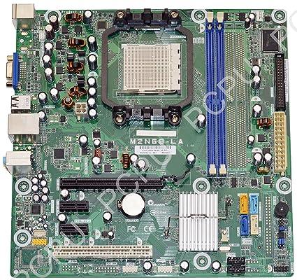 Amazon com: 615518-001 Hewlett-Packard Narra5-Gl6