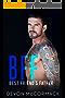 BFF: Best Friend's Father