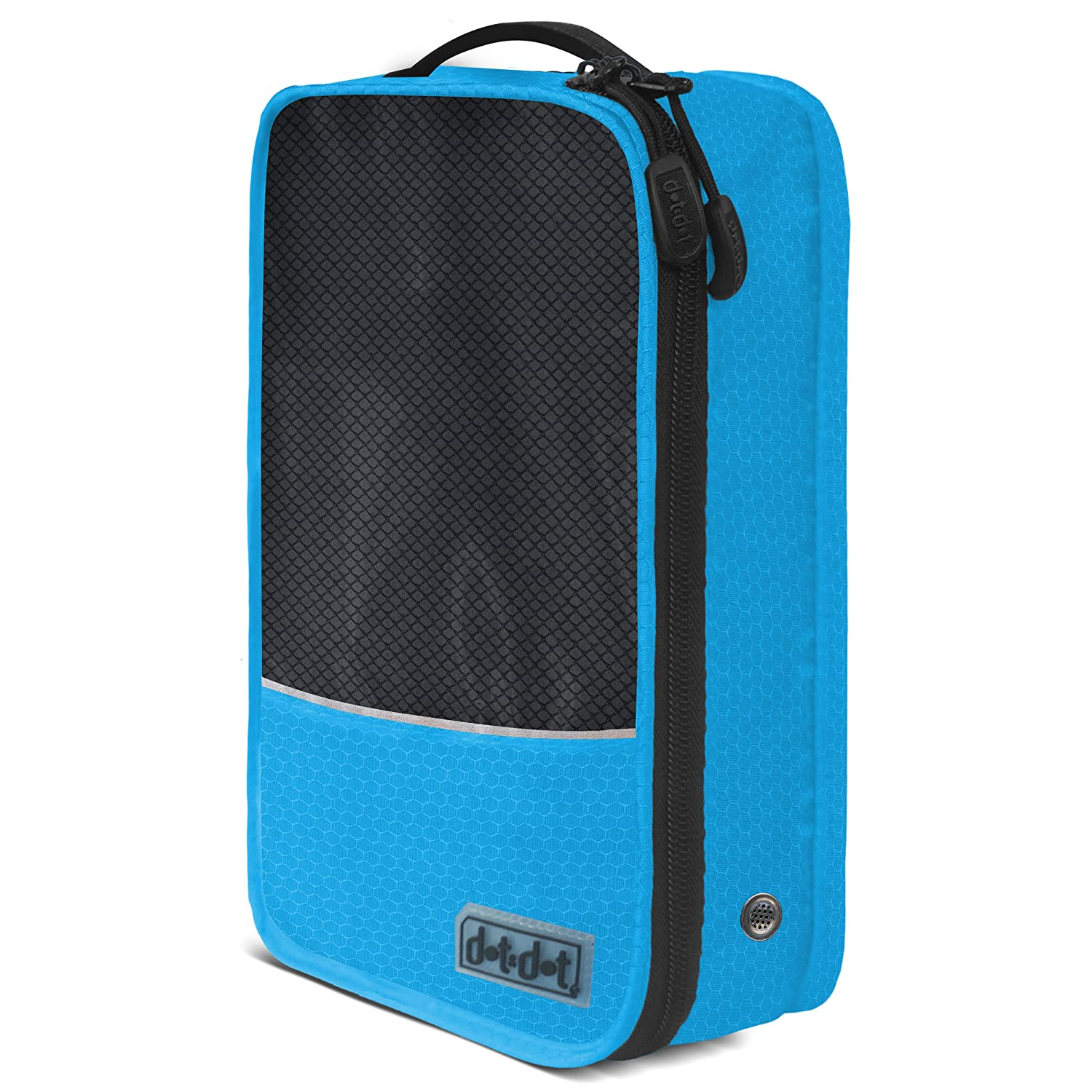 Dot& Dot - Shoe Bag - Convenient Packing System For Your Shoes When Traveling 10449653