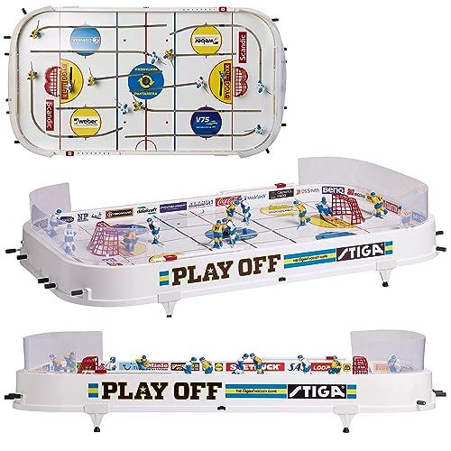 Ice Hockey Game: Amazon.com