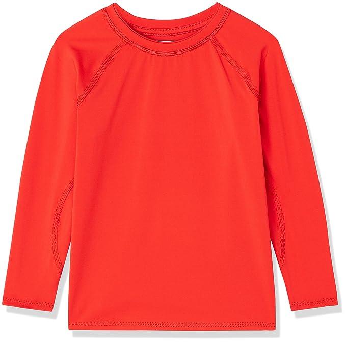 RED WAGON Camiseta Deportiva para Niños  Amazon.es  Ropa y accesorios 39c5b94437c90