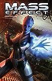 Mass Effect Omnibus Volume 1: Volume 1