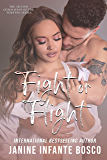 Fight Or Flight (Tempted Series Generation 2.0)