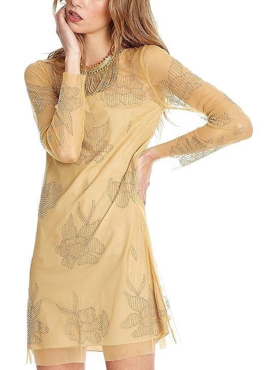 Bdba dresses uk cheap