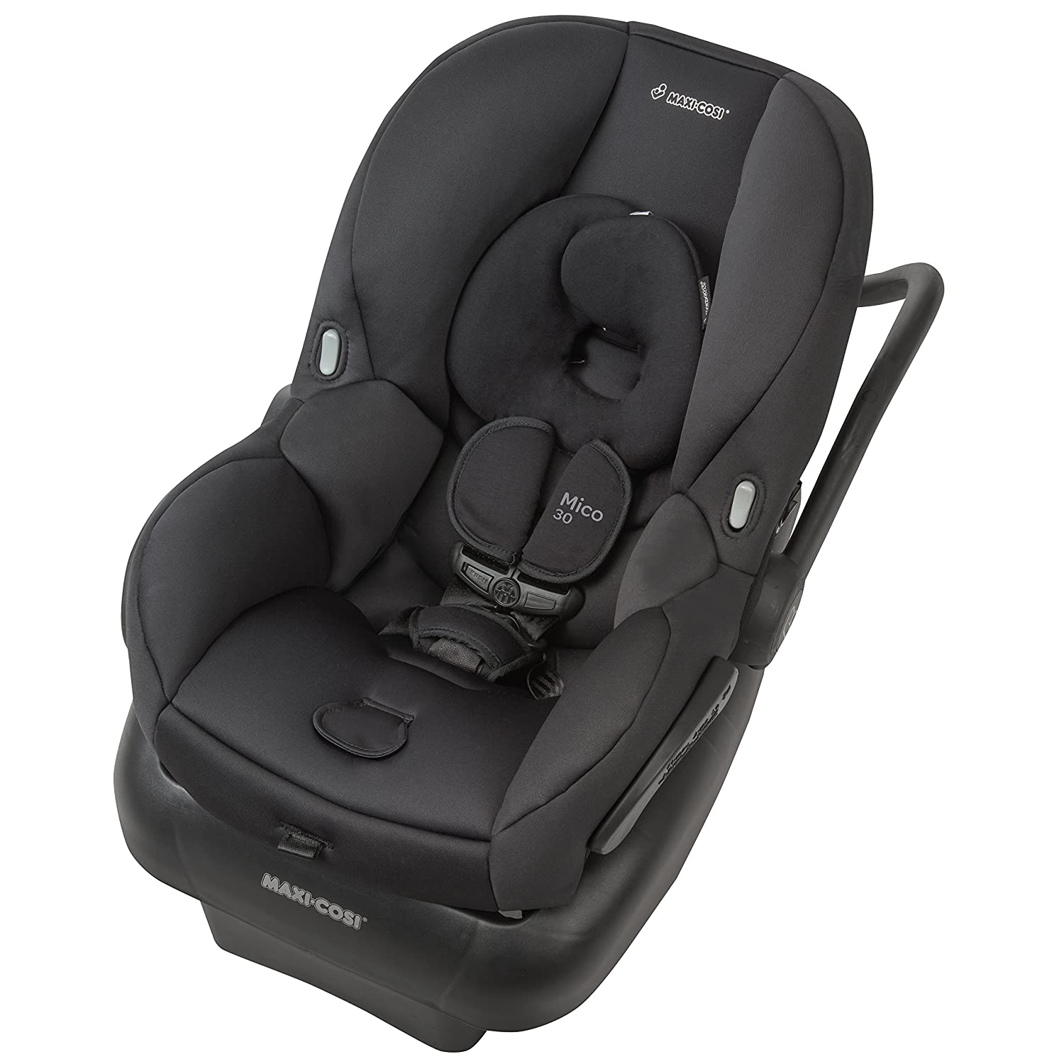 maxi cosi mico 30 infant car seat devoted black baby