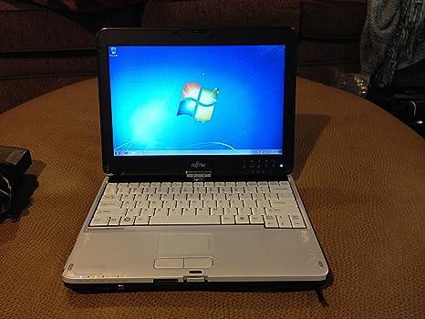Genuine Fujitsu LifeBook T731 T730 Tablet Laptop Stylus