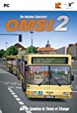 OMSI 2 [Download] offers