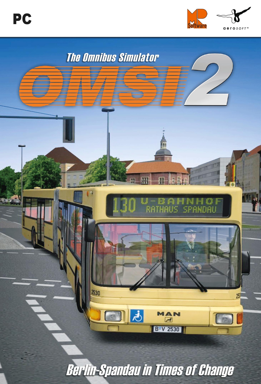 OMSI 2 [Download]