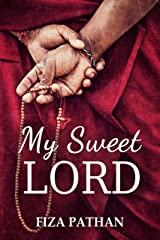 My Sweet Lord: Short Story Kindle Edition