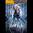 Deus do Rock (Trilogia Deuses Livro 1)
