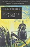 The Morgoth's Ring: The History of Middle-Earth 10