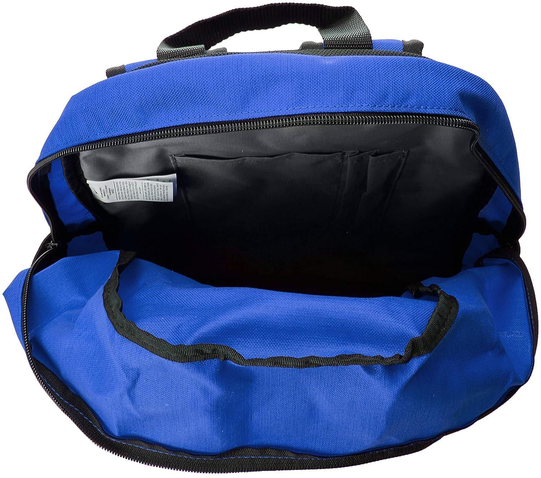 e91ec7d6187a Nike Rolling Backpack Amazon- Fenix Toulouse Handball