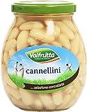 Valfrutta - Cannellini, Selezione Controllata - 360 G