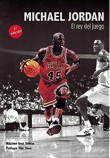 Stephen Curry. La fuerza del talento Baloncesto para leer: Amazon ...