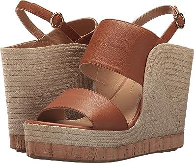dac7ef72b34 Amazon.com  Salvatore Ferragamo Womens Maratea  Shoes