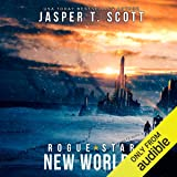 New Worlds: Rogue Star, Book 2