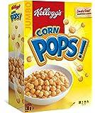 Kellogg's Corn Pops Cereal Jumbo Size 730 Gram