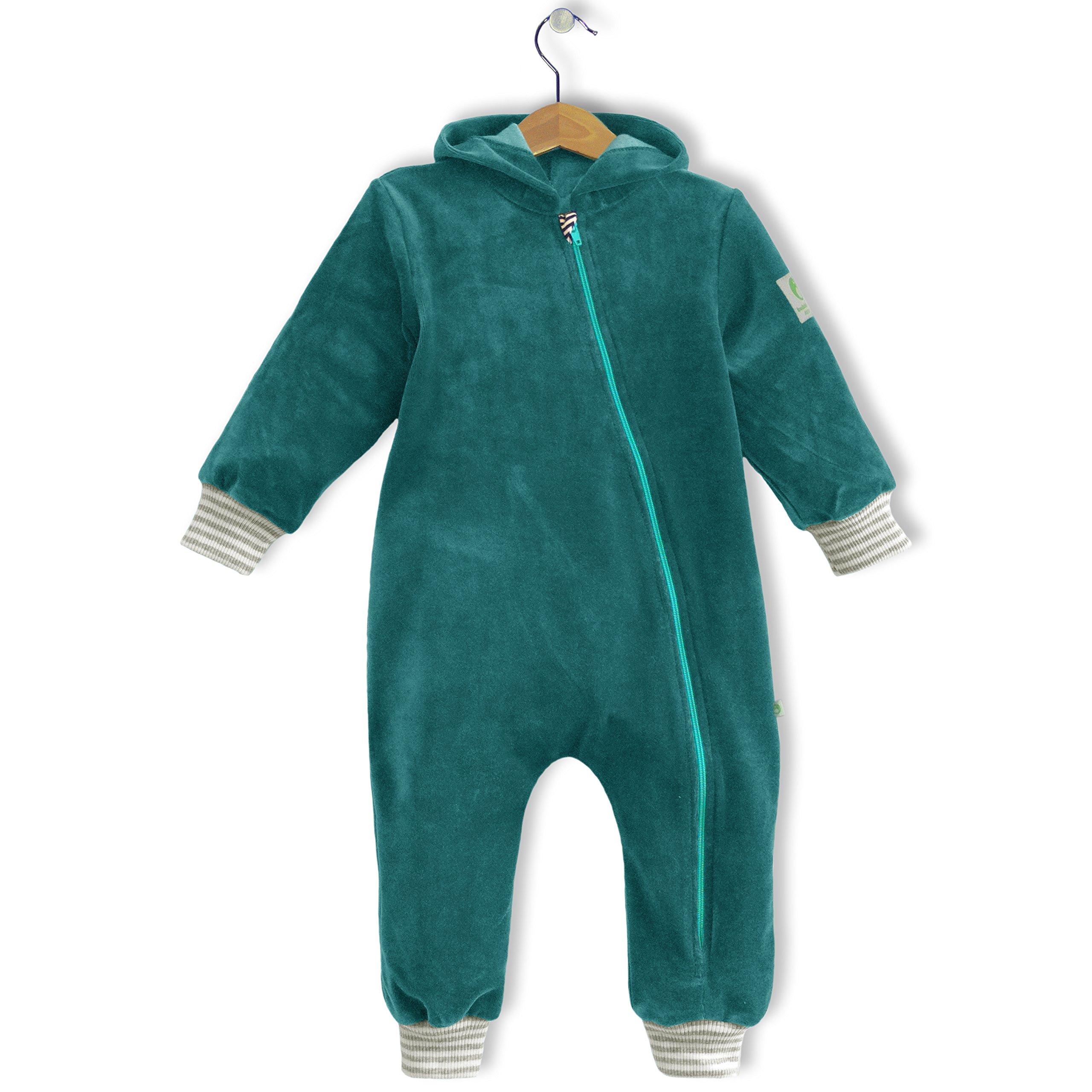 e8be5df370339d Am besten bewertete Produkte in der Kategorie Overalls für Baby ...