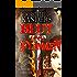 Blut und Flammen: History-Thriller