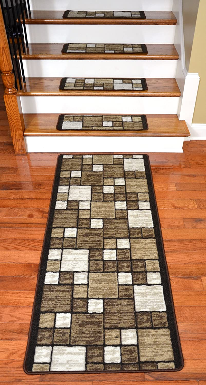 Washable Carpet Sr Treads Vidalondon