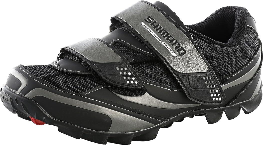 Shimano - Zapatillas de ciclismo para hombre: Amazon.es: Deportes ...