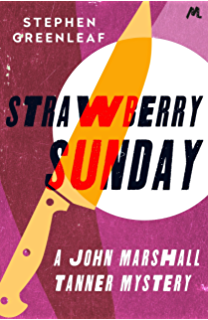 Fatal obsession john marshall tanner investigation 4 john strawberry sunday john marshall tanner investigation 13 john marshall tanner mysteries fandeluxe Ebook collections