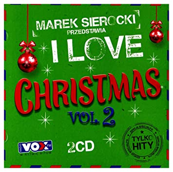 Elton John Christmas Ornament.Mel Kim Shakin Stevens Elton John Marek Sierocki
