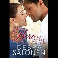 Her Hero to Love (Love, Montana Book 1)