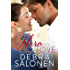 Her Hero to Love (Love, Montana Book 1)
