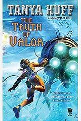 The Truth of Valor (Valor Novel Book 5) Kindle Edition