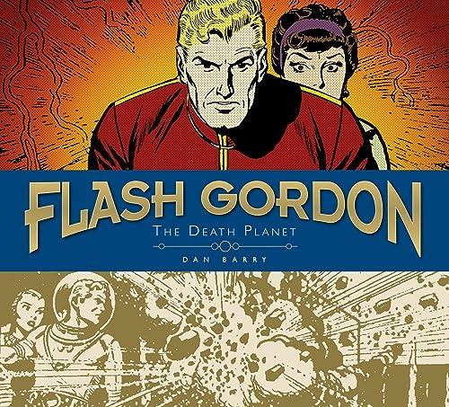 Gordon pdf flash